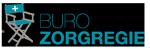 Buro Zorgregie